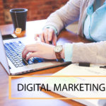 10 Digital Marketing Trends that will dominate in 2019