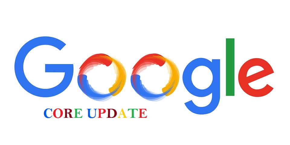 What is Google Broad Core Algorithm Update?